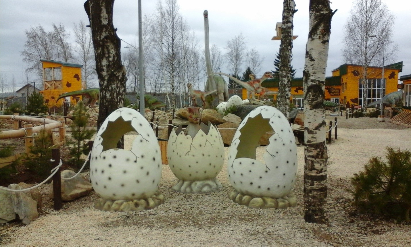 Хватка за яйца 21 фотография