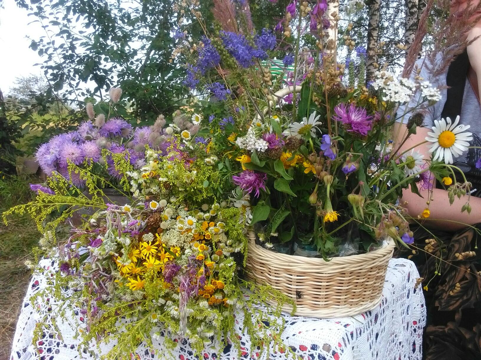 Фото красивых букетов цветов. Красивые букеты из живых цветов